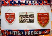 proporce ks wisla